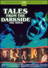 Tales From the Darkside: The Movie showtimes and tickets
