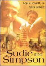 Sudie and Simpson showtimes and tickets