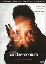 Pandaemonium showtimes and tickets