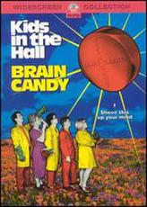 Kids in the Hall: Brain Candy showtimes and tickets