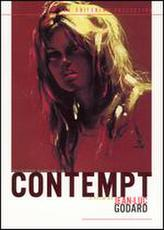 Contempt showtimes and tickets