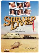 Sordid Lives showtimes and tickets