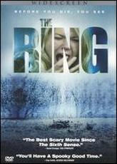 The Ring (2002) showtimes and tickets