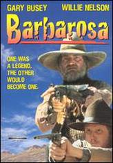 Barbarosa showtimes and tickets