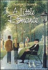 A Little Romance showtimes and tickets