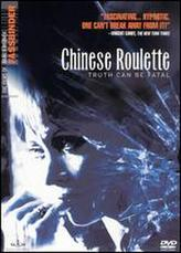 Chinese Roulette showtimes and tickets