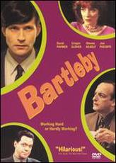 Bartleby showtimes and tickets