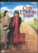 Cold Comfort Farm showtimes and tickets