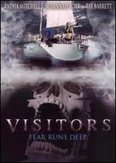 Visitors (2003) showtimes and tickets