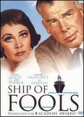 Ship of Fools showtimes and tickets