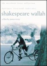 Shakespeare Wallah showtimes and tickets