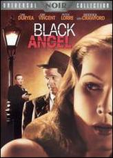 The Black Angel showtimes and tickets