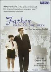 The Father showtimes and tickets