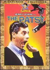 The Patsy showtimes and tickets