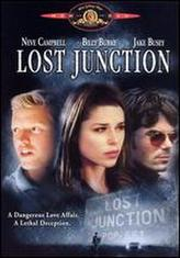 Lost Junction showtimes and tickets