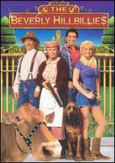 The Beverly Hillbillies showtimes and tickets