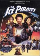 Ice Pirates showtimes and tickets