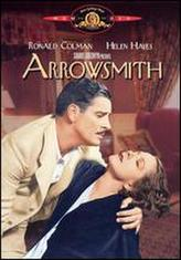 Arrowsmith showtimes and tickets