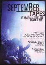 September Tapes showtimes and tickets