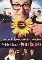 The Life and Death of Peter Sellers showtimes and tickets