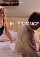 Inheritance (2002) showtimes and tickets