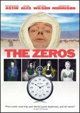 The Zeros showtimes and tickets