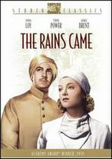 The Rains Came showtimes and tickets