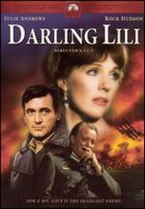 Darling Lili showtimes and tickets