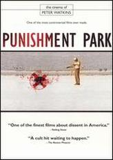 Punishment Park showtimes and tickets