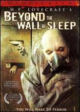 Beyond the Wall of Sleep showtimes and tickets
