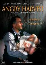 Angry Harvest showtimes and tickets