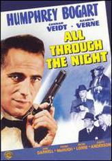 All Through the Night showtimes and tickets
