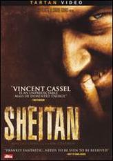 Sheitan showtimes and tickets