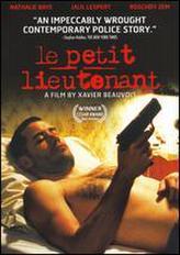 Le Petit Lieutenant showtimes and tickets