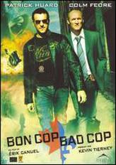 Bon Cop, Bad Cop showtimes and tickets