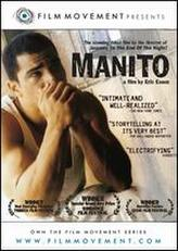 Manito showtimes and tickets