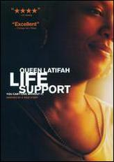 Life Support showtimes and tickets