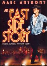 East Side Story (1988) showtimes and tickets