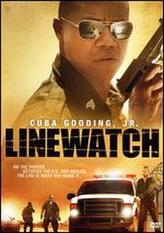 Linewatch showtimes and tickets