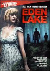 Eden Lake showtimes and tickets