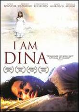 I Am Dina showtimes and tickets