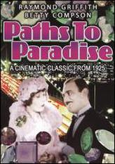 Paths to Paradise showtimes and tickets