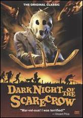 Dark Night of the Scarecrow showtimes and tickets