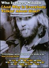 Who Is Harry Nilsson (And Why Is Everybody Talkin' About Him?) showtimes and tickets