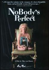 Nobody's Perfect showtimes and tickets