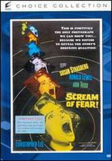Scream of Fear showtimes and tickets