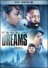 Dreams (2013) showtimes and tickets