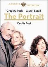 The Portrait showtimes and tickets
