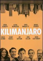 Kilimanjaro showtimes and tickets