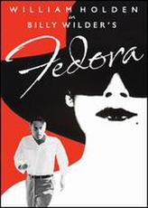 Fedora showtimes and tickets
